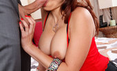 Fuck Fiesta This Sexy Latina Dresses Up To Have Her Pussy Played With Rough Picture Gallery Fuck Fiesta