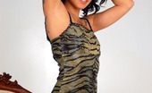 Eye Candy Avenue Reyna Show You In Private Pretty And Petite Reyna Gets Nude Eye Candy Avenue