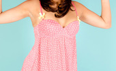 Eye Candy Avenue 530391 Anna NN Cutie Pie Anna Adorable Anna Is Cute And Sexy! Eye Candy Avenue