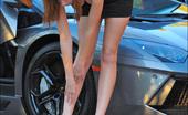 FTV Girls Online 530433 Mia Dressed To Impress FTV Girls Online