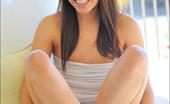 FTV Girls Online 530449 Eva Evas Experience FTV Girls Online