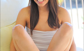 FTV Girls Online Callie Evas Experience FTV Girls Online