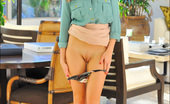 FTV Girls Online Riley Reid Dressing Up For Us FTV Girls Online