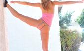 FTV Girls Online Jessi So Flexible FTV Girls Online