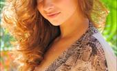 FTV Girls Online Shay Red Curls FTV Girls Online