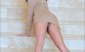 FTV Girls Online Blake Leggy Style FTV Girls Online