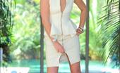 FTV Girls Online 530519 Blake Casual And Dressy FTV Girls Online