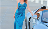 FTV Girls Online Meghan Spaceship Drive FTV Girls Online