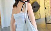 FTV Girls Online 530537 Veronika Casual Arrival FTV Girls Online