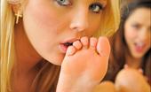 FTV Girls Online Cassie Touchy Feely FTV Girls Online