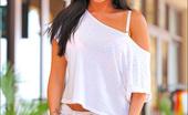 FTV Girls Online Romi A Little Like Sandra Bullock FTV Girls Online