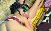 Shay Lynn XXX Big Tits Persian Lesbians With Strapon Shay Lynn XXX