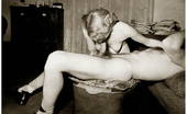 Retro Porn Archive Retro Porn Archive