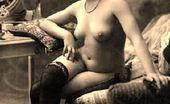 Retro Porn Archive 531389 Retro Porn Archive