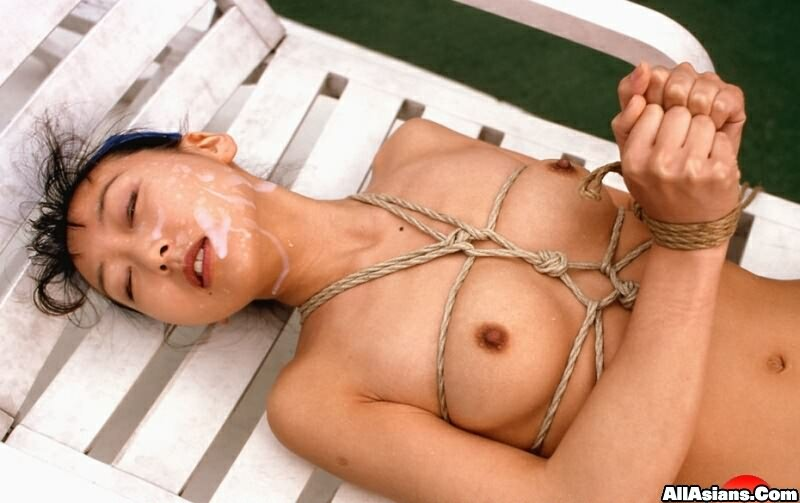 All Asians 532451 Asian Bondage Torture Fuck All Asians