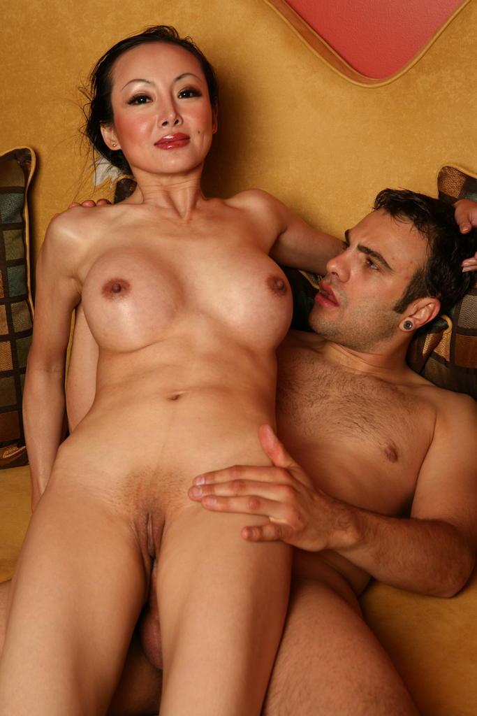 Asian slut ange venus gets fucked 3 9