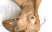 Asian Sex Queens 532926 Nasty Asian Bitch Posing Naked Then Lustfully Toys And Sucks Her Sex Toy Asian Sex Queens