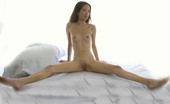 Asian Sex Queens Sweet, Young And Angel-Faced Asian Babe Waiting For Cock Satisfaction Asian Sex Queens