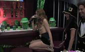 Brandy Talore VIP 533878 Brandy Talore & Lexi Belle & Amy Brooke Brandy Talore Shares Cock With Lexi Belle And Amy Brooke Brandy Talore VIP