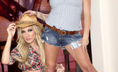 Brandy Talore VIP 533886 Brandy Talore & Amy Brooke Brandy Talore And Amy Brooke Big Tits Lesbian Fun Brandy Talore VIP