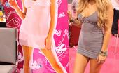 Brandy Talore VIP 533887 Brandy Talore & Monique Alexander & Sara Stone & Lexi Belle & Tori Black & Phoenix Marie & Audrey Bitoni & Kagney Linn Karter & Amy Brooke & Breanne Benson Brandy Talore With Her Friends At A Pornstar Party Brandy Talore VIP