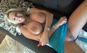 Wifey's World Wifey Looking Hot In A Bikini Wifey's World