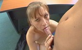 Mature Debutants Her Full Mouth Was Begging For A Cock Her Cunt Was Hot And Wet For As Many Rides As Her Interviewer Could Only Take Mature Debutants