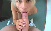 Mature Debutants New Job & Full Satisfaction This Sex Starved Blonde Was Extremely Excited To Have Good Sex And New Job At Once Mature Debutants
