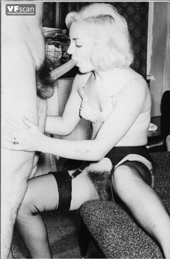 1950s Blowjob - Vintage Flash Archive 1950s Nylons And Garters - Fuckers All! Vintage Flash  Archive 534601 - Pornstar Picture, XXX Babe Images, Sex Models Photo