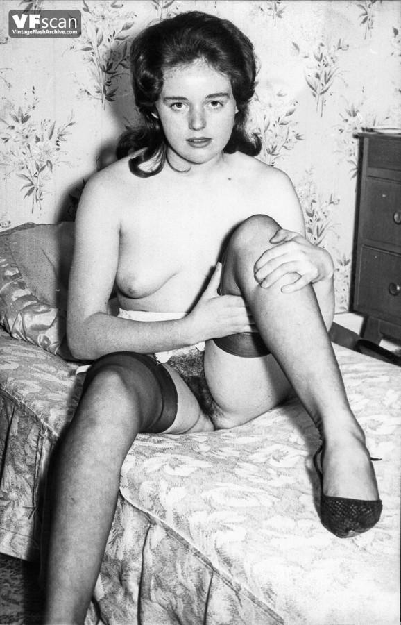 Amateur Vintage Porn Movie - 1950s porn vintage amateur nudes xxx - Amateur vintage from porn amateur  vintage from porn vintage