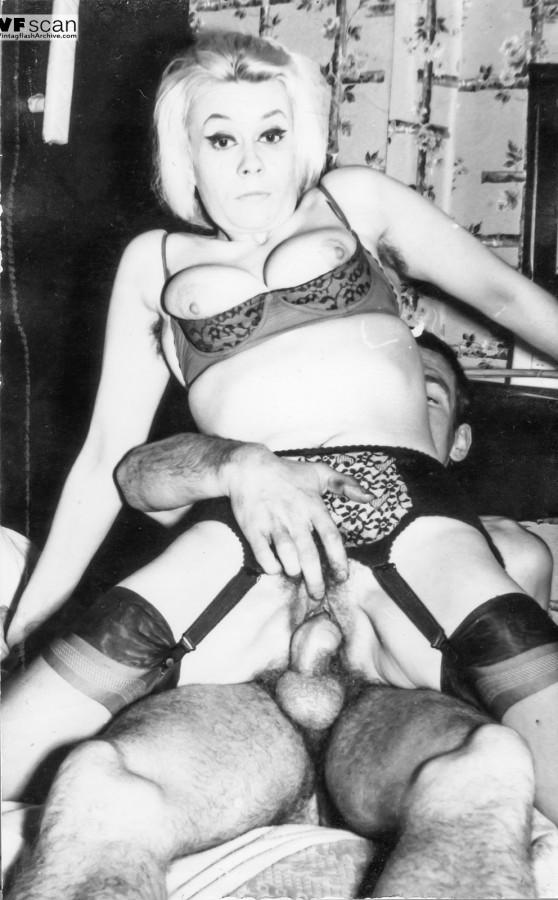 Hot Girls Stripping Sex