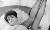 Vintage Flash Archive British 1960s Solos - London Collection Set 0031 Vintage Flash Archive