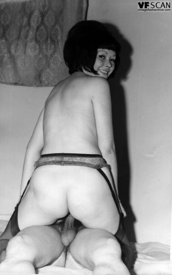 village girl nude