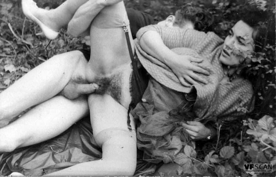 Pink Archive - Free Porn, Sex, Tube Videos, XXX Pics
