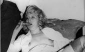 Vintage Flash Archive 1960s Sluts In Stockings Get Fucked! Vintage Flash Archive