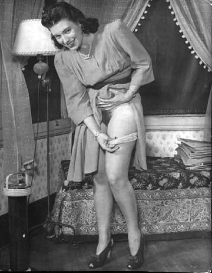1950s Style Porn - Vintage Flash Archive Stocking Cuties, 1950'S Style! Vintage Flash Archive  534699 - Pornstar Picture, XXX Babe Images, Sex Models Photo