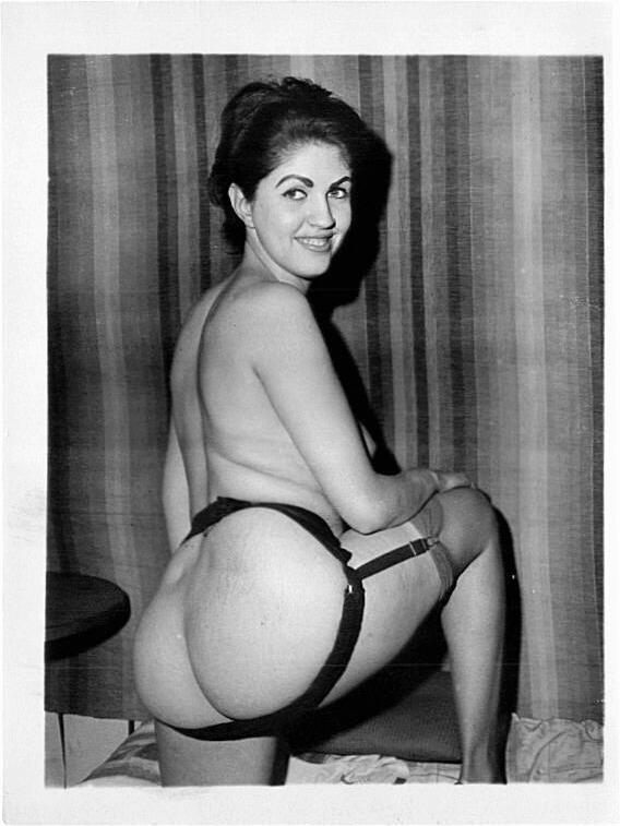 50s porn tumblr