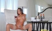 Pornstars Lick Hot Ass Big Tits Lesbians Finger Fuck And Pussy Lick In These Lesbian Sex Pics Pornstars Lick