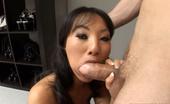 Mike John VIP 536601 Asa Akira Asa Akira 69s For Foreplay And Swallows After Sex Mike John VIP