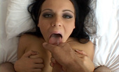 Mike John VIP Natasha Nice Natasha Nice Has Huge Naturals & Fucks Awesome In This Hardcore Video Mike John VIP