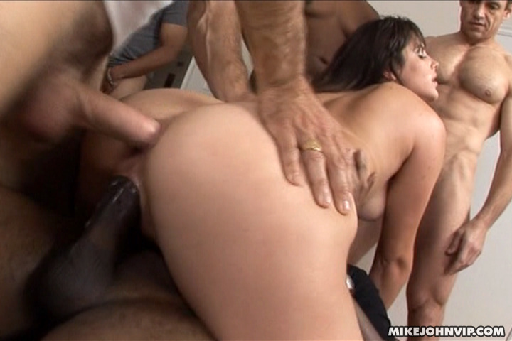 Aiden sucks and fucks kd - 1 part 10
