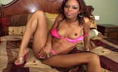 Mike John VIP Marie Luv Marie Luv Gets A Rough Double Penetration In This Raunchy Gangbang Video Mike John VIP