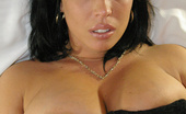 No 2 Silicone 537508 Stacey Stacey Naughty Amateur Shows Off Her Delicious Sexy Hot Huge Gazongas No 2 Silicone
