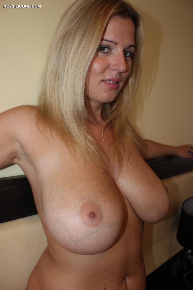 Hot horney nude moms