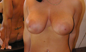No 2 Silicone Jordan Drunk Hot Busty Amateur Drunk Hot Amateur With Natural Big Tits And Huge Nipples Strips No 2 Silicone