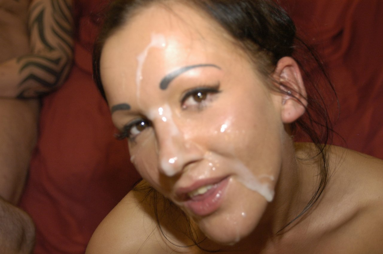 Commit error. carol foxx cum facial with you