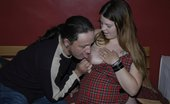 British Sex Films 537725 Abi Pregnant Amateur Fucked Swollen Bellied Pregnant British Amateur Fucked British Sex Films
