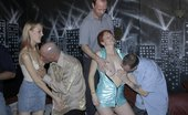 British Sex Films 537728 British Group Sex British Amateurs Having Group Sex At An Orgy British Sex Films