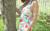 Rachel Storms XXX In The Yard It'S A Beautiful Day In Sunny Florida! Come Play With Me In The Yard. I Have Many More Photos And Videos In My Members Area. Join In On The Fun. Girl/Girl, Guy/Girl, Fetish,And Lots Of Solo! Rachel Storms XXX