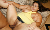 Fat and Chunky Shes Fat And Loves To Fuck Fat and Chunky